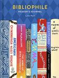 Bibliophile Readers Journal - AAVV