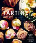 Tartine: A Classic Revisited - Prueitt, Elisabeth