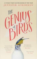 The genius of birds - Ackerman, Jennifer