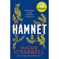 Hamnet - O Farrell, Maggie
