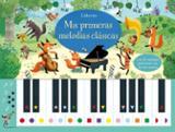 Mis primeras melodías clásicas - AAVV