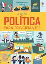 Política para principiantes - AAVV