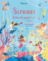 Sirenas - AAVV