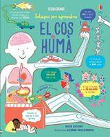 El cos humà - AAVV