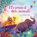 El carnaval dels animals - AAVV