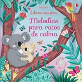 Melodías para ratos de calma