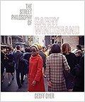 The Street Philosophy of Garry Winogrand