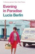 Evening in Paradise - Berlin, Lucia
