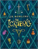 The Ickabog - Rowling, J.K.
