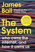 The System - Ball, James