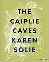 The Caiplie Caves - Solie, Karen