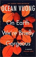On earth we´re briefly gorgeous