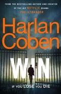 Win - Coben, Harlan
