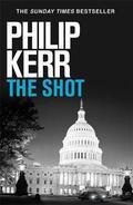 The Shot - Kerr, Philip