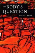 The Body´s Question