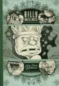 Billy Hazelnuts