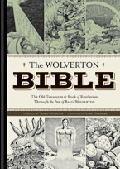 The Wolverton Bible - Wolverton, Basil