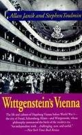 Wittgenstein´s Vienna