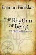 The Rythm of Being: The Unbroken Trinity the Gifford Lectures, 19