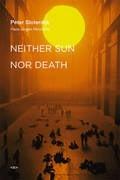Neither Sun nor death