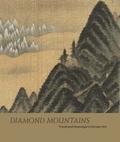Diamond Mountains.Travel and Nostalgia in Korean Art -