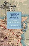 The Cretan Runner : His story of the German Occupation