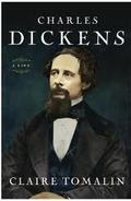Charles Dickens. A life