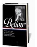 Bellow: Novels 1970-1982: Mr. Sammler´s Planet / Humboldt´s Gift