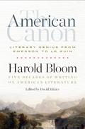 The American Canon