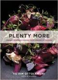 Plenty More: Vibrant Vegetable Cooking from London´s Ottolenghi