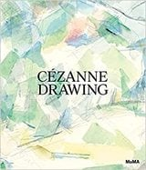 Cézanne Drawing´s - AAVV
