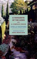 Favourite of the Gods anc A Compass Error - Bedford, Sybille