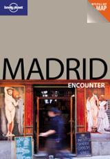 Madrid Encounter guide