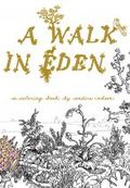 A Walk in Eden by Anders Nilsen