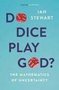Do Dice Play God - Stewart, Ian
