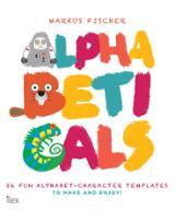 Alphabeticals