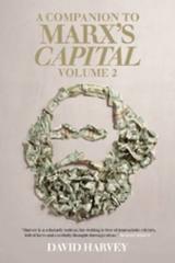 A Companion to Marx´s Capital Vol 2