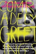Comradely Greetings. The Prison Letters of Nadya and Slavoj