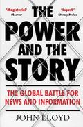 The Power And The Story - Lloyd, John