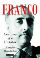 Franco. Anatomy of a Dictator