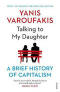 Talking to my Daughter - Varoufakis, Yanis