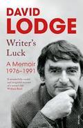 Writer´s Luck. A Memoir