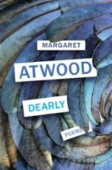Dearly - Atwood, Margaret