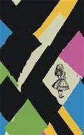 Alice´s Adventures in Wonderland (150th Anniversary Edition with