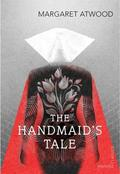 The Handmaid´s Tale - Atwood, Margaret