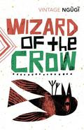 Wizard of the Crowd