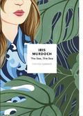 The Sea the Sea - Murdoch, Iris