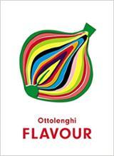 Flavour - Belfrage, Ixta
