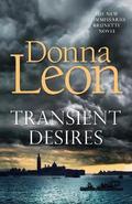 Transient desires - Leon, Donna