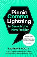 Picnic Comma Lightning: In Search of a New Reality - AAVV